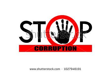 Essay on corruption indiacelebratingcom