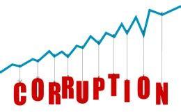 Custom Essays! - Essay on corruption meme you can do it